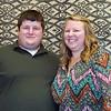102116-Matt & Lauren Bowling-200 copy