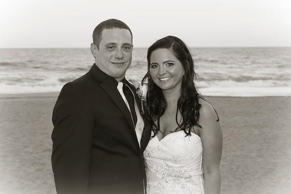 102415 Jessica & Joe Waddell Wedding
