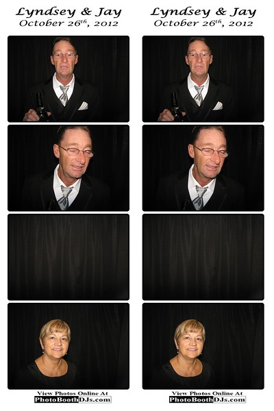 Oct 26 2012 18:08PM 6.9532 cc825d72,