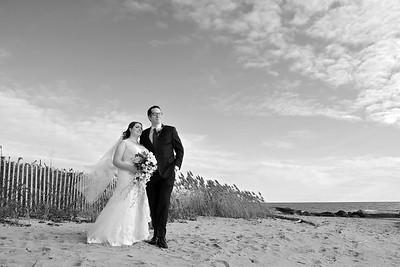 11-10-19 Liz & Matt | Madison Beach Hotel