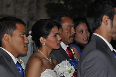 Unknown Wedding 26Nov11 (3)