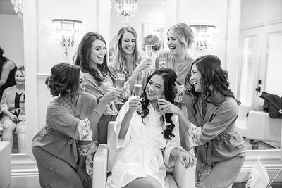 Vitagliano Winery Wedding