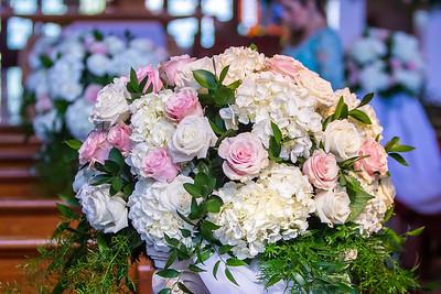 112319 Alexandra and Orlando Wedding-1818