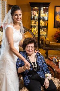 112319 Alexandra and Orlando Wedding-1160