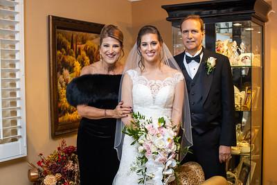 112319 Alexandra and Orlando Wedding-1164
