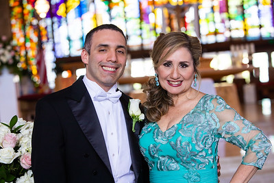 112319 Alexandra and Orlando Wedding-1824