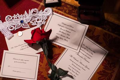 112319 Alexandra and Orlando Wedding-1003