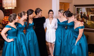 112319 Alexandra and Orlando Wedding-1064