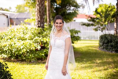 112319 Alexandra and Orlando Wedding-1115