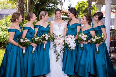 112319 Alexandra and Orlando Wedding-1150