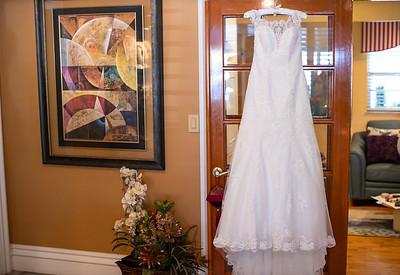 112319 Alexandra and Orlando Wedding-1025