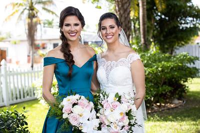 112319 Alexandra and Orlando Wedding-1143