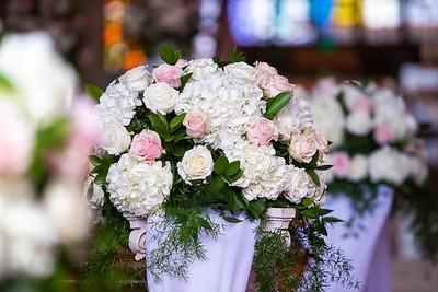 112319 Alexandra and Orlando Wedding-1868