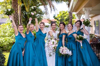 112319 Alexandra and Orlando Wedding-1155