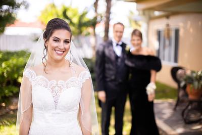 112319 Alexandra and Orlando Wedding-1117