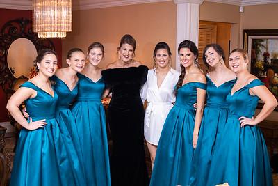 112319 Alexandra and Orlando Wedding-1060