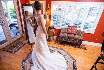 112319 Alexandra and Orlando Wedding-1092
