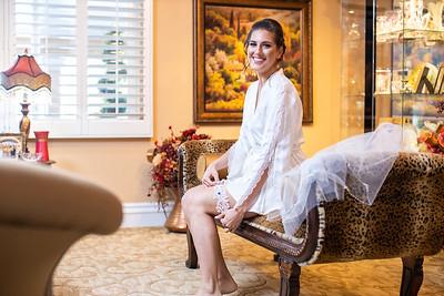 112319 Alexandra and Orlando Wedding-1044