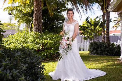 112319 Alexandra and Orlando Wedding-1122