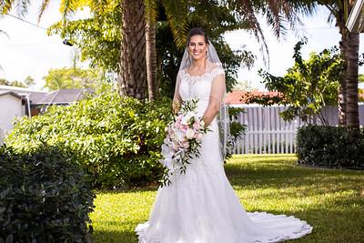 112319 Alexandra and Orlando Wedding-1121