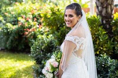 112319 Alexandra and Orlando Wedding-1124