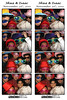 Nov 26 2011 01:02AM 6.9532 cc825d72,