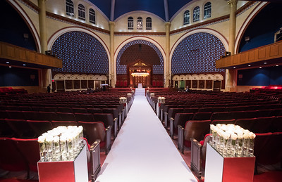 1-14-17 Matthew and Jasmine Wedding-1316