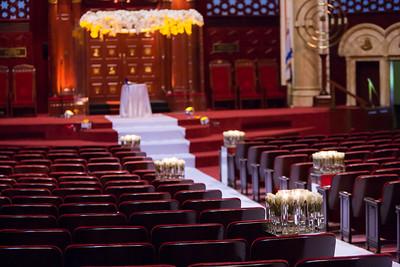 1-14-17 Matthew and Jasmine Wedding-1313