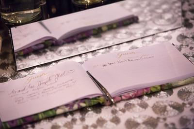 1-14-17 Matthew and Jasmine Wedding-1307
