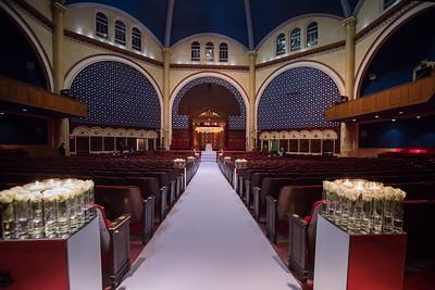 1-14-17 Matthew and Jasmine Wedding-1317