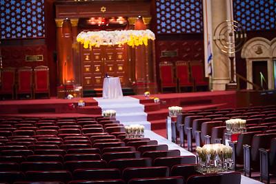 1-14-17 Matthew and Jasmine Wedding-1314