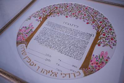 1-14-17 Matthew and Jasmine Wedding-1322