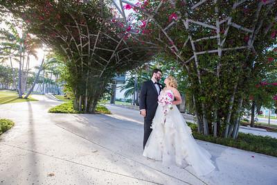 David Sutta Photography - Same Day Edits Matthew and Jasmine Wedding -Temple Emanuel Miami Beach-119