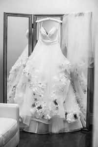 David Sutta Photography - Same Day Edits Matthew and Jasmine Wedding -Temple Emanuel Miami Beach-104
