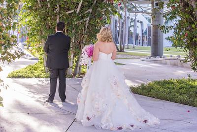 David Sutta Photography - Same Day Edits Matthew and Jasmine Wedding -Temple Emanuel Miami Beach-116