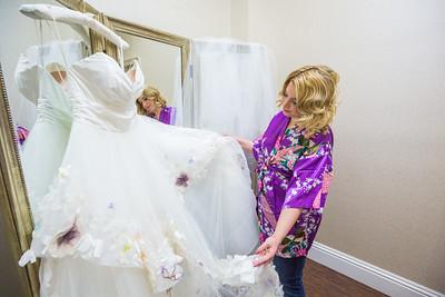 David Sutta Photography - Same Day Edits Matthew and Jasmine Wedding -Temple Emanuel Miami Beach-107