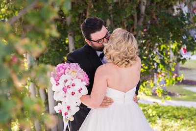 David Sutta Photography - Same Day Edits Matthew and Jasmine Wedding -Temple Emanuel Miami Beach-118