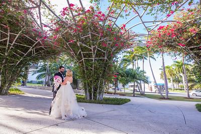 David Sutta Photography - Same Day Edits Matthew and Jasmine Wedding -Temple Emanuel Miami Beach-115