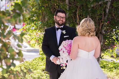 David Sutta Photography - Same Day Edits Matthew and Jasmine Wedding -Temple Emanuel Miami Beach-117