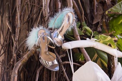 David Sutta Photography - Same Day Edits Matthew and Jasmine Wedding -Temple Emanuel Miami Beach-102