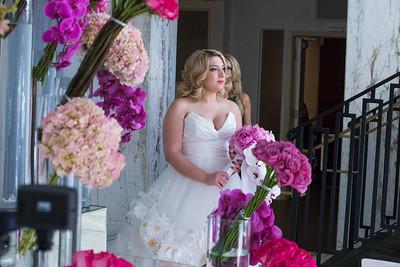 David Sutta Photography - Same Day Edits Matthew and Jasmine Wedding -Temple Emanuel Miami Beach-114