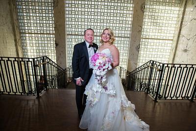 David Sutta Photography - Same Day Edits Matthew and Jasmine Wedding -Temple Emanuel Miami Beach-113