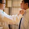 Wedding2012-6