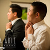 Wedding2012-14