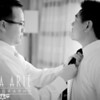 Wedding2012-7