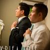 Wedding2012-16