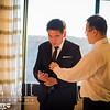 Wedding2012-10
