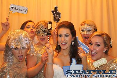12-31-16 Otter-Pearson Wedding