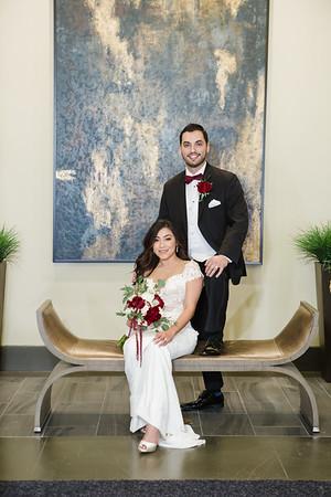 121517 - Alejandra & Eric