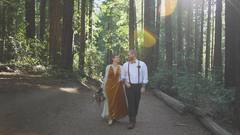 Wedding Final_mp4